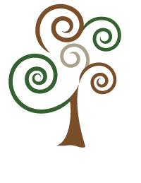 Teri Role-Warren, Ph. D., LLC Cincinnati Center for Well-being